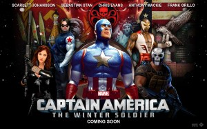 Movies_Captain_America__The_Winter_Soldier_poster_in_colour_056019_