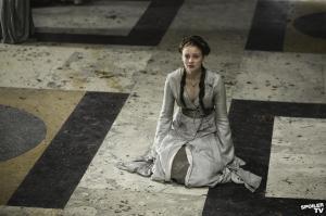 Sansa-Stark-Sophie-Turner-Helen-Sloan1_FULL