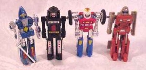 Gobots1