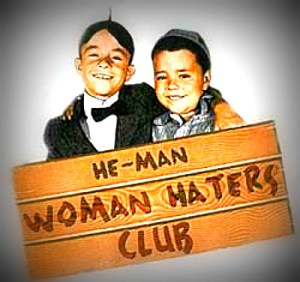 He-Man-Woman-Haters-Club-Report