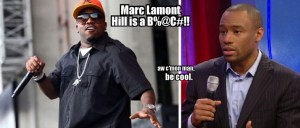 big-boi-marc-lamont-hill-770x330