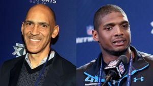 072114-sports-Tony-Dungy-michael-sam-drafted