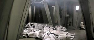 KilledStormtroopers
