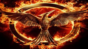 Mockingjay_Part_1_Poster_to
