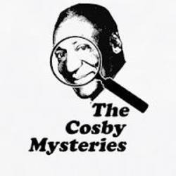 l_cosby-mysteries-complete-tv-series-dvd-set-bonus-2e6f