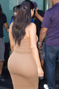 Kim-Kardashian-out-and-about