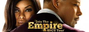 empire_slider_21-e1415902903319-870x320
