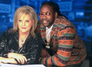nancy-grace-2-chainz