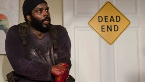 tyreese-the-walking-dead-amc