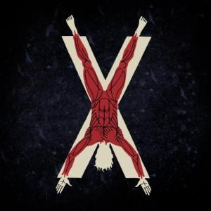 House-Bolton-heraldry
