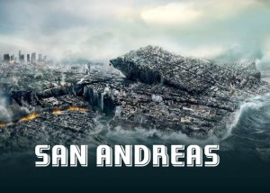San-Andreas-Movie-Review-Rating