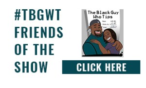 tbgwt-friends
