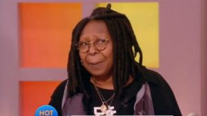 whoopi-goldberg-bill-cosby