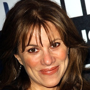 nancy-lee-grahn-2