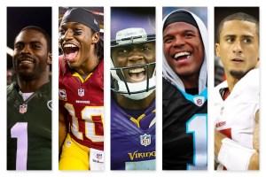 NFL-Quarterbacks-of-2014