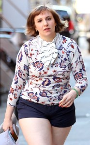 rs_634x1024-140421191553-634.Lena-Dunham-Shorts-NYC.ms.042114