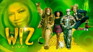 2015-1026-NBCU-The-Wiz-About-Image-1920x1080-UG