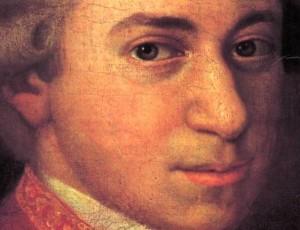 Croce-Mozart-Detail-e1420642391245