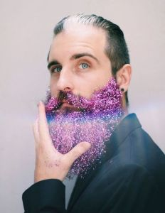 glitter-beards-4