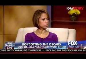 stacey-dash-speaks-on-oscars-bla-480x330