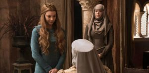 what-does-margaery-s-note-mean-on-game-of-thrones-converted-or-contempt-1007840
