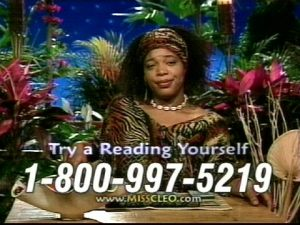 ms-cleo-not-as-good-as-pat-robertson