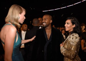 taylor-swift-kim-kardashian