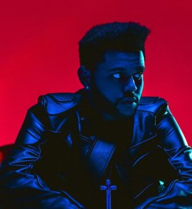 0921-weeknd-inset-810x960
