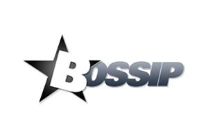 bossip-logo-no-glow