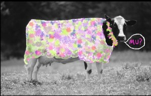 logo-for-website-cow-with-dress