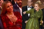 1382: And That's Why We Don't Watch The Grammy's