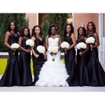 1403: Never A Bridesmaid
