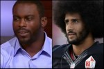 1486: Mike Vick Is In The Dog House