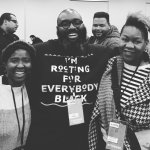 1577: TBGWT Live At Podcon