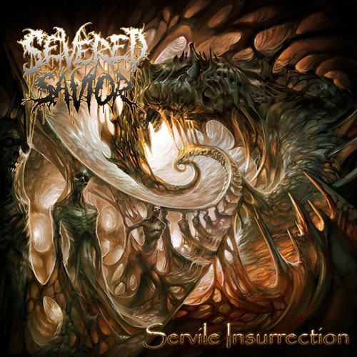 severed_savior_servile_insurrection_500