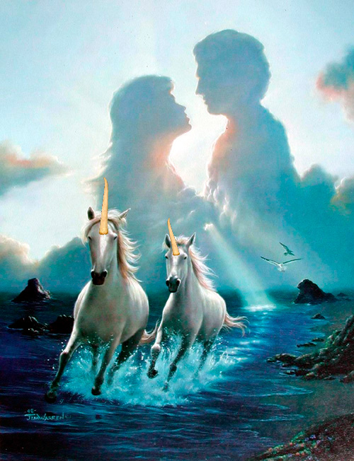 fine_togetheragain-unicorn