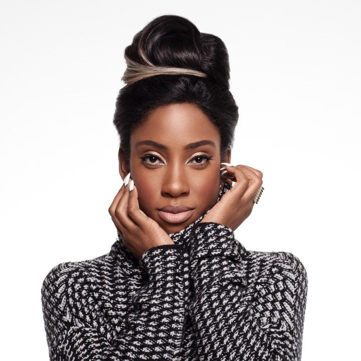 sevyn-streeter-atlantic-records-2