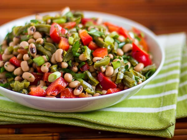 Southwest Nopalito and Black Eyed Pea Salad 4x3a-2