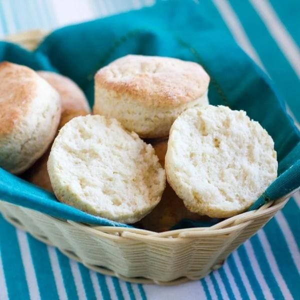 Buttermilk Biscuits-2