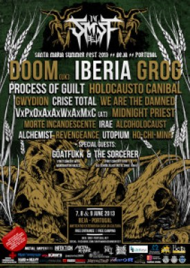 smf metalfest cartaz