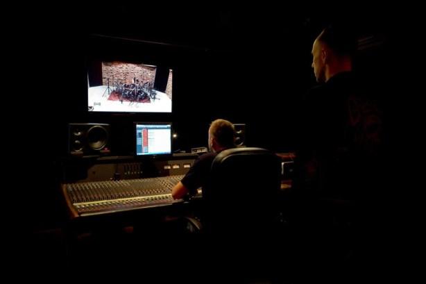 behemoth studio 2