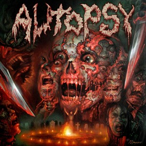autoipsy album