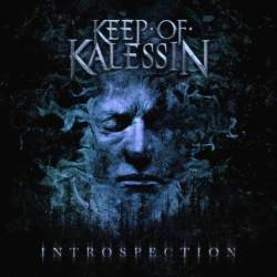keep of kalessin intro ep