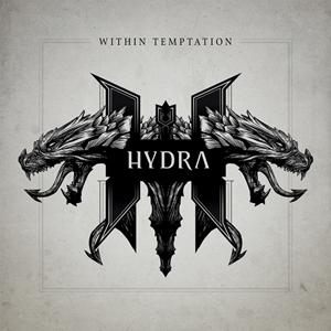Hydra Within Temptation