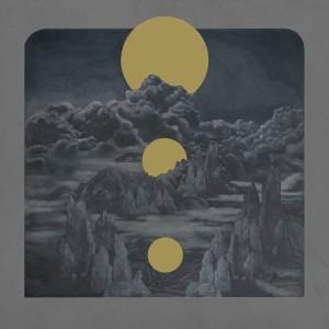 yob album