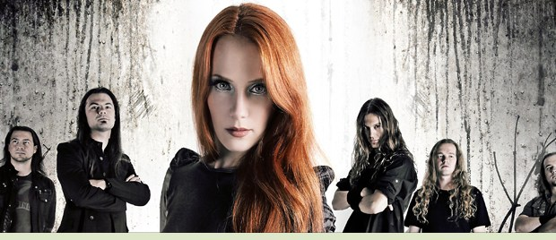 New EPICA video has been published