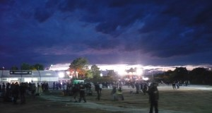 Report: Hellfest 2012 (Part 2/4)