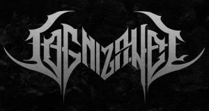 Interview: Cognizance