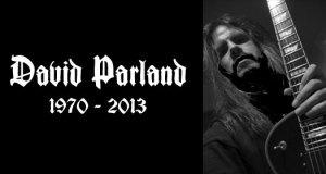 Ex-DARK FUNERAL member passes away