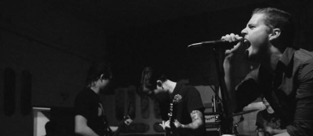 DEAFHEAVEN – new album preview